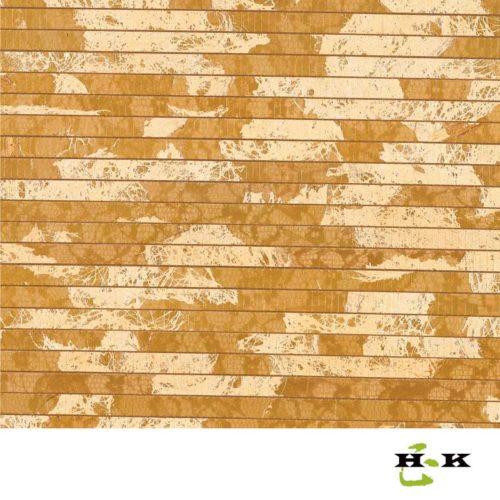 天然环保墙纸