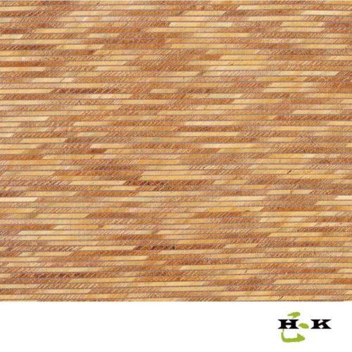 天然材料墙纸