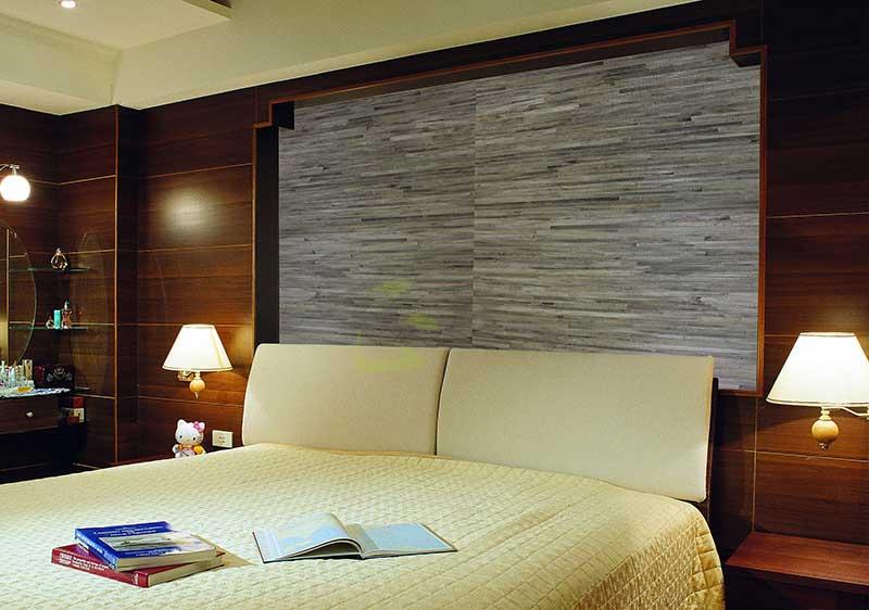 背景墙墙纸