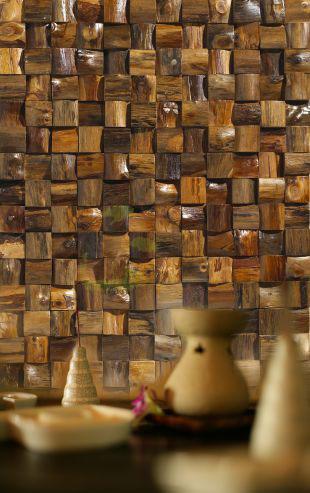 墙体装饰板