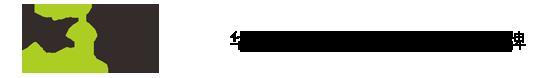 华椢H.K天然建材 Logo