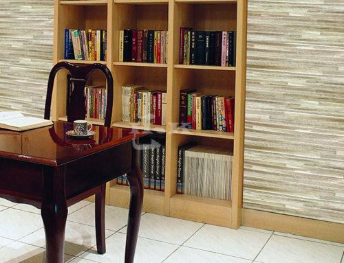 家里装修设计,基本设计原则有哪些?