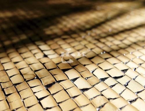 竹木装饰板这种材料够结实吗?